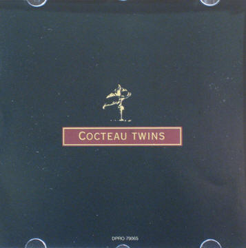 Cocteau Twins Records Lps Vinyl And Cds Musicstack