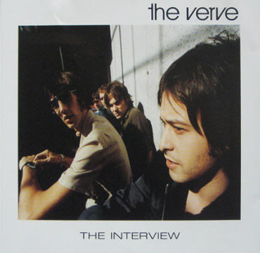 Verve Records Lps Vinyl And Cds Musicstack