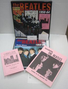 19581962