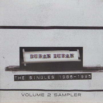 The Singles 19861995