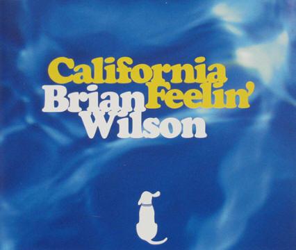 California Feelin'