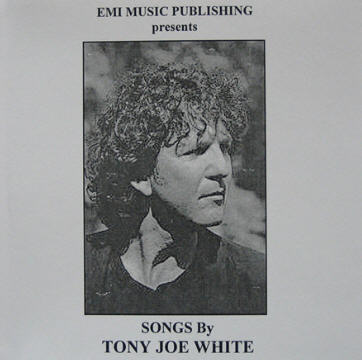 Songs By Tony Joe White