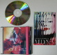 Madonna - Girl Gone Wild - Remixes